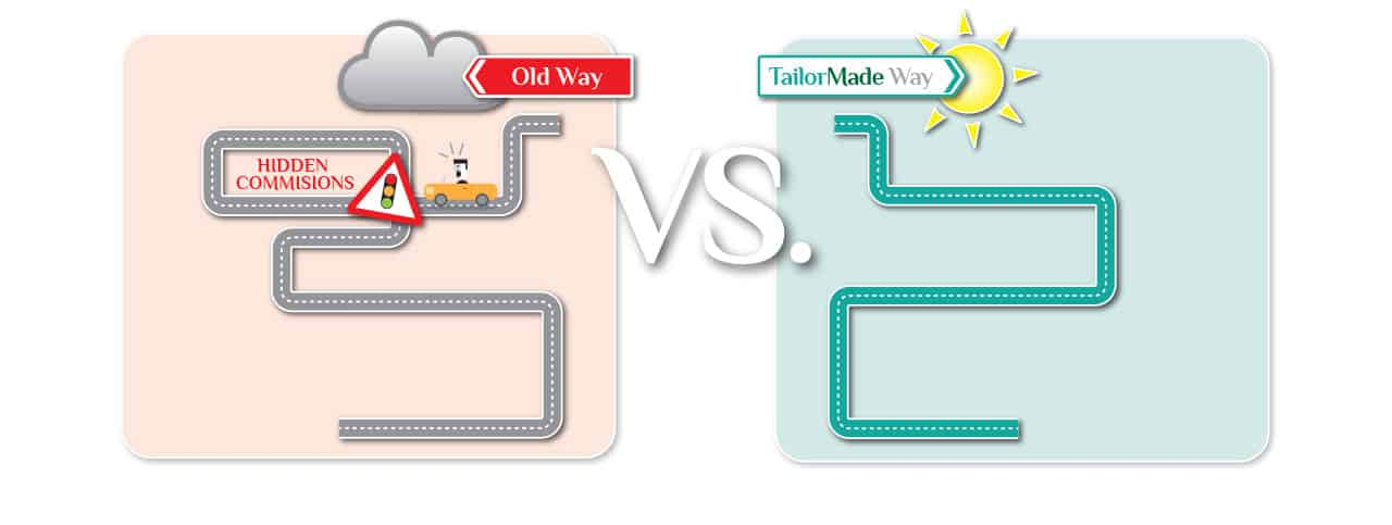 old-way-vs-tailormade-way-5
