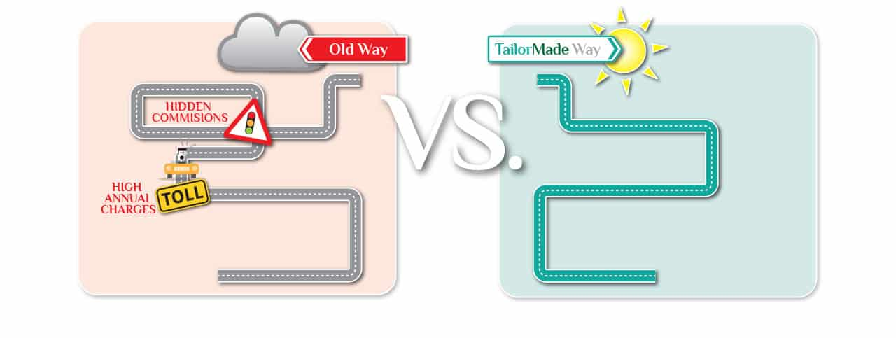 old-way-vs-tailormade-way-6