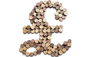 PF-poundcoins_3151520c