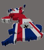 UK Expat Voting