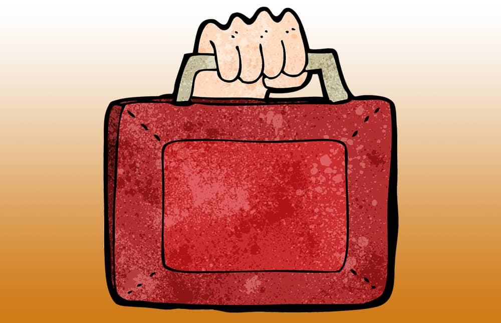 budget-case