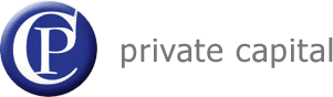 Private Capitol Logo