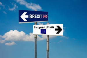Financial Advice after Brexit – Blevins Franks