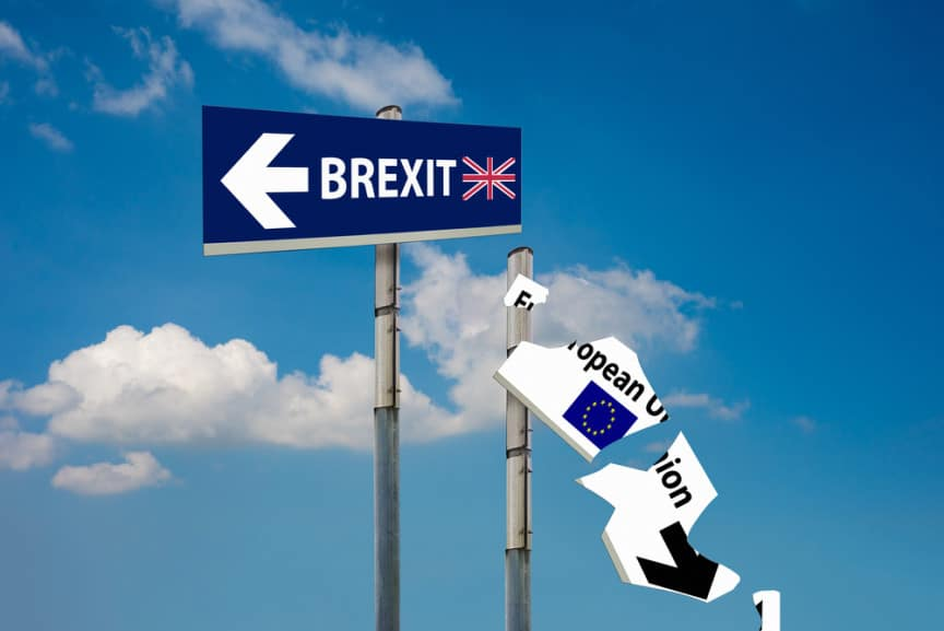 Brexit and the Investment Markets