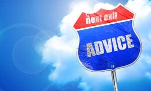 FCA Pension Transfer Consultation