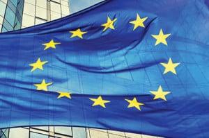 Pan-European Personal Pension