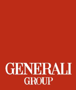 Generali Group Logo