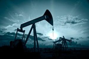 BP Pension Scheme QROPS Expat