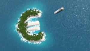 Offshore Insurance Bonds
