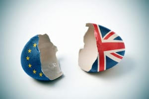Brexit, expats and pensions