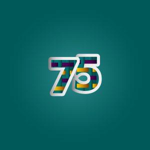 Lifetime Allowance at 75