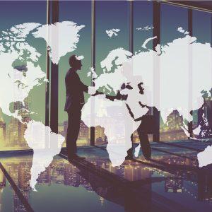 Transferring to an International SIPP