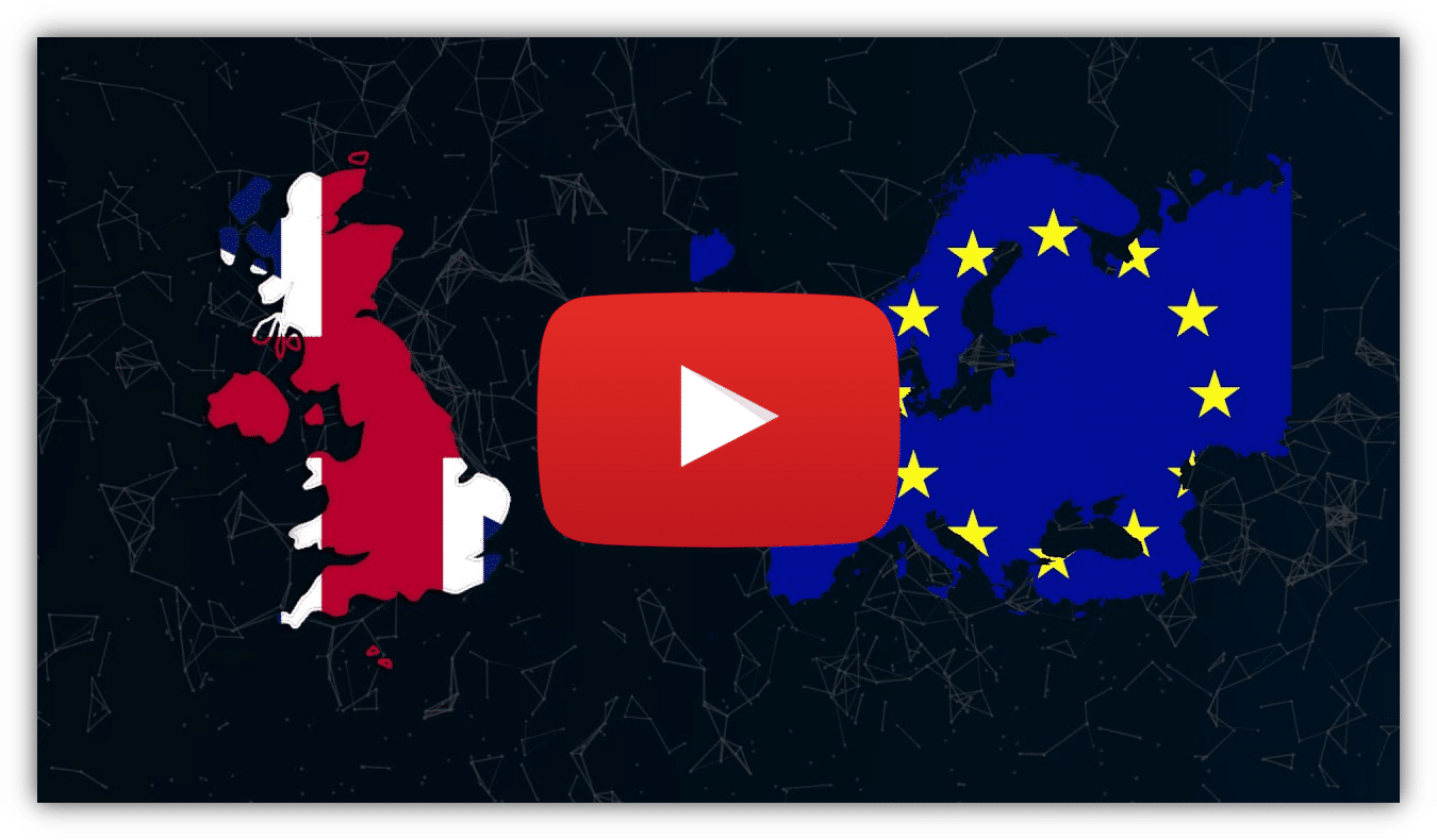 Post-Brexit Investment Advice for Residents in France Video Image