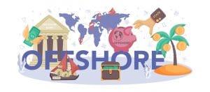 Offshore Insurance Bond Tax